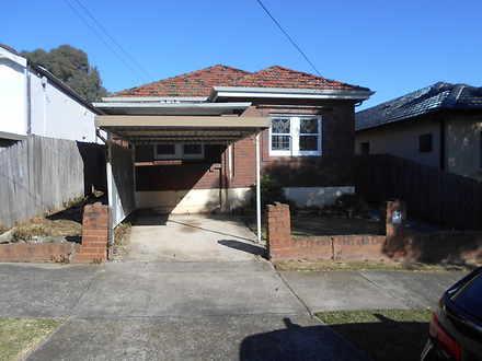 House - 163 Dora Street, Hu...
