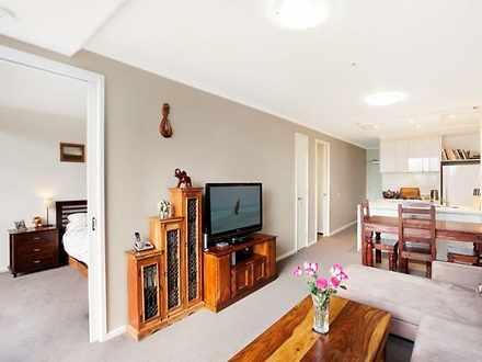 806/63 Whiteman Street, Southbank 3006, VIC Apartment Photo
