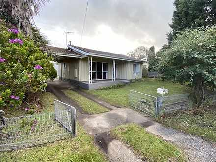 House - 32 Shirlow Avenue, ...