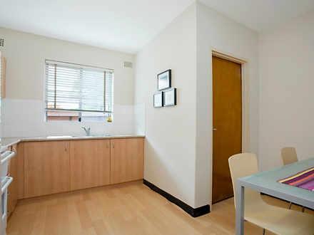 Apartment - 1/6 Queensborou...