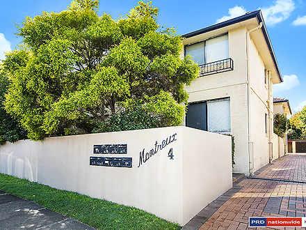 2/4 Blake Street, Kogarah 2217, NSW Unit Photo