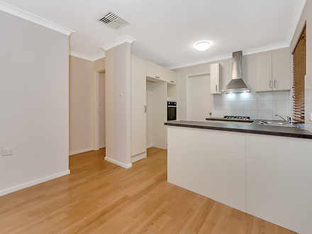 House - 20 Moira Avenue, Fo...
