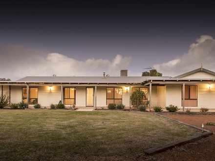 17 Longva Road, Moresby 6530, WA House Photo