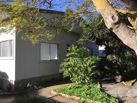 11 Caroline Street, Maitland 5573, SA House Photo
