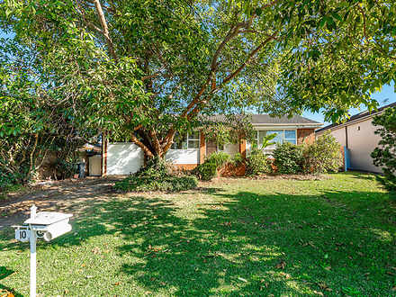 House - 10 Rockley Avenue, ...