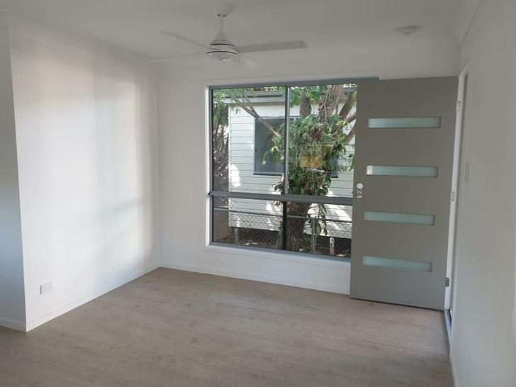 51A Rosemary Street, Caboolture South 4510, QLD Flat Photo