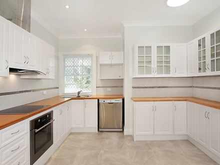 House - 140 Jessie Street, ...