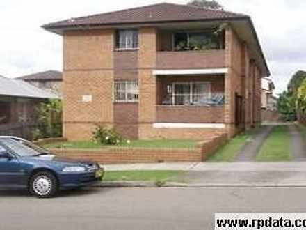 1/15 Gibbons Street, Auburn 2144, NSW Unit Photo