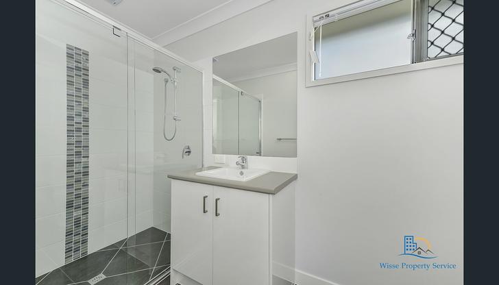 0 Kirrama Court, Mango Hill 4509, QLD House Photo