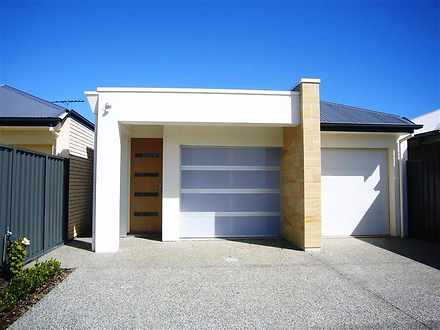 House - 12A Tait Street, Re...