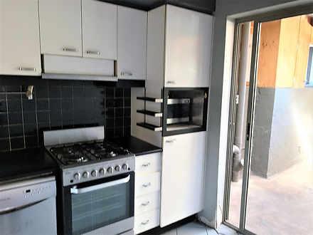 Apartment - 1/122-128 Mario...
