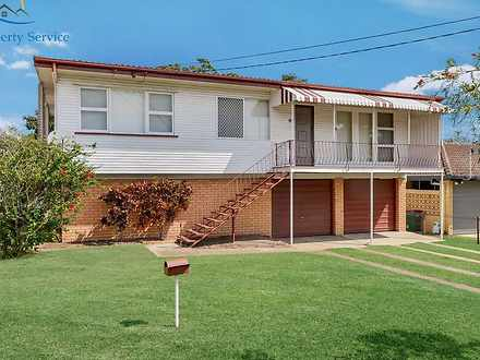 0 Dunbar Street, Margate 4019, QLD House Photo