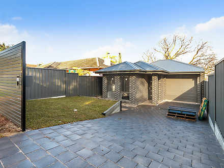 House - 347B Wright Road, V...