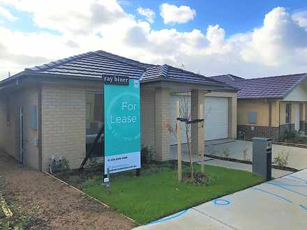 48 Loxley Circuit, Westmeadows 3049, VIC House Photo