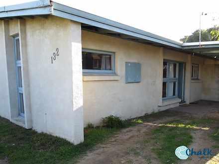 Duplex_semi - 132A Kent Str...