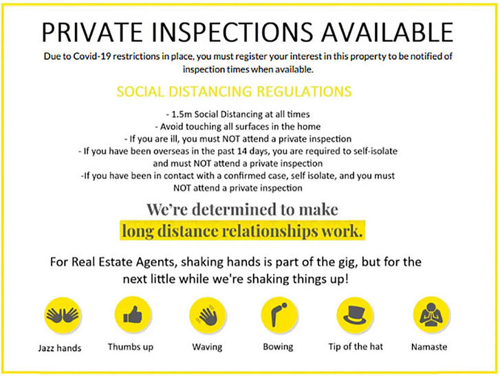 Ddf002cb27d906a498b8a8a6 27753 privateinspections 1592987431 primary