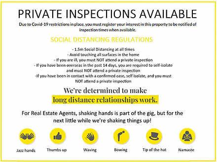 Ddf002cb27d906a498b8a8a6 27753 privateinspections 1592987431 thumbnail
