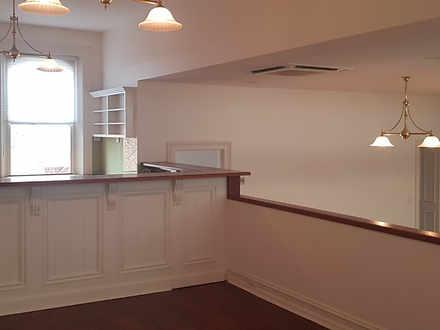 House - 1/242 Pirie Street,...