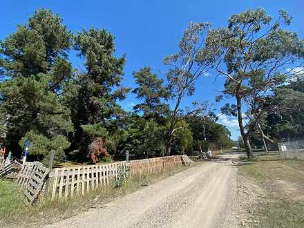 27 Cemetery Road, Hastings 3915, VIC Other Photo
