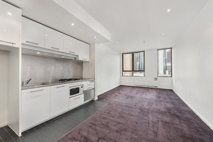 1102/225 Elizabeth Street, Melbourne 3000, VIC Apartment Photo