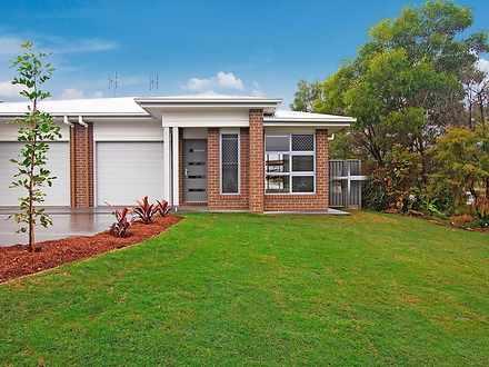 House - 2/2 Calnan Crescent...