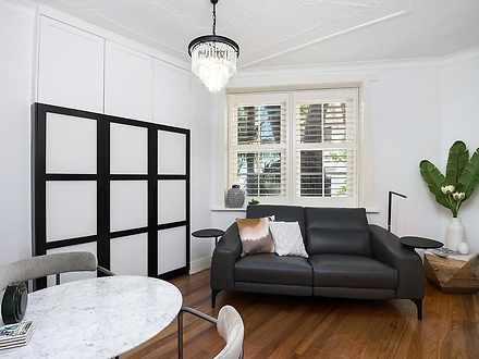 Apartment - PALM COURT 2/42...