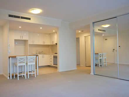 Apartment - 11/728-730 Paci...