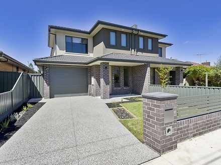Townhouse - 31 Intervale Dr...