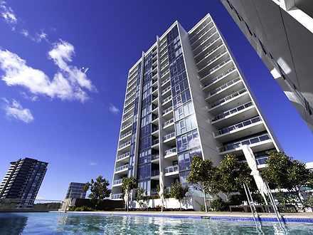 Apartment - 60/39 Benjamin ...