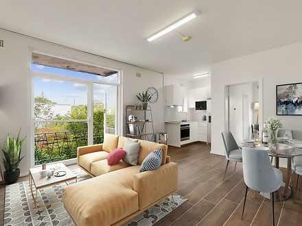 UNIT 7/2A Ben Eden Street, Bondi Junction 2022, NSW Apartment Photo