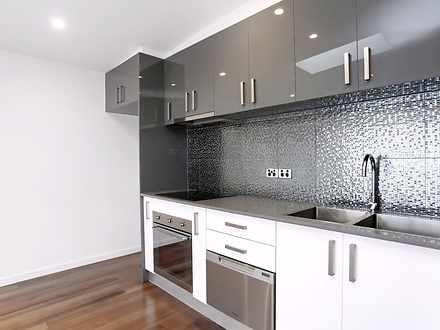 Apartment - 1/119 Maribyrno...