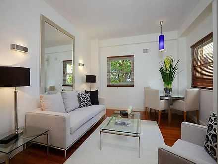 Apartment - 5/22 Roslyn Gar...