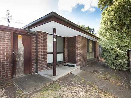 Unit - 7/1 Moss Court, Glen...