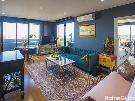 603/146 Bell Street, Coburg 3058, VIC Apartment Photo
