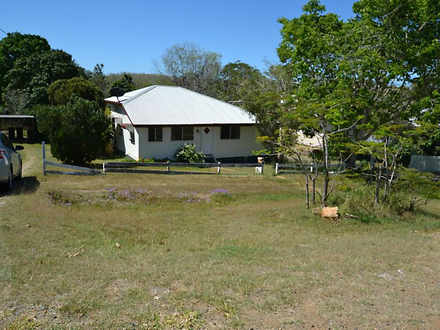 39 Darcy Street, Mount Morgan 4714, QLD House Photo