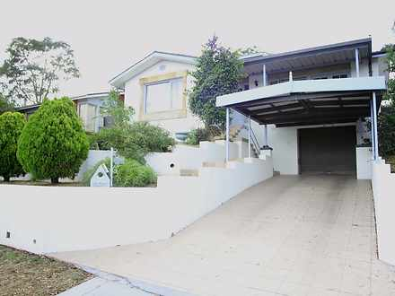 House - 44 Fern Avenue, Bra...