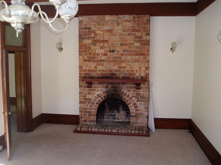 1/179 Alison Road, Randwick 2031, NSW Apartment Photo
