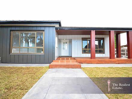 House - 14 Percy Street, Fa...