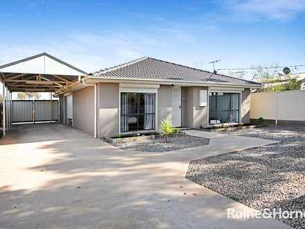 House - 2/9 Leonid Drive, R...