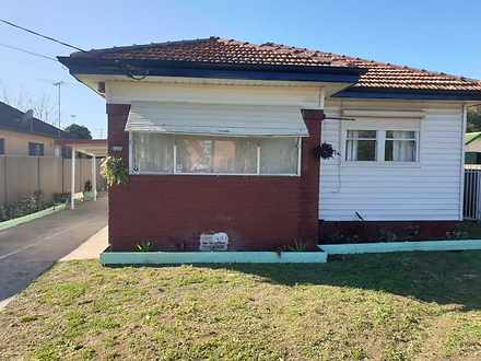 House - 992 Punchbowl Road,...