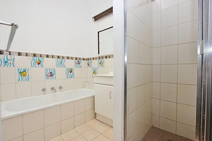7 624 barkly st bath 1593047646 primary