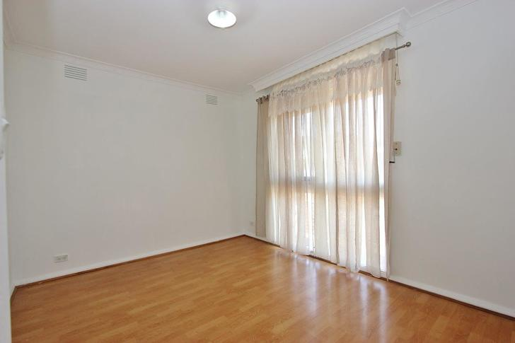7 624 barkly st bed1 1593047646 primary