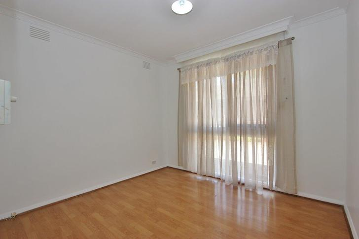 7 624 barkly st bed2 1593047646 primary