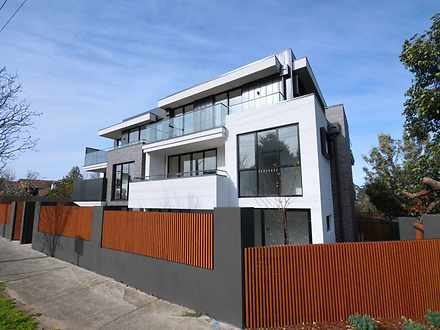 Apartment - G08/994 Toorak ...