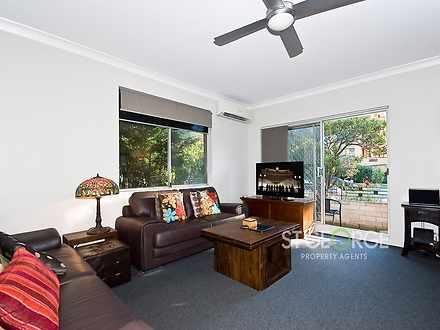 Apartment - Penshurst 2222,...