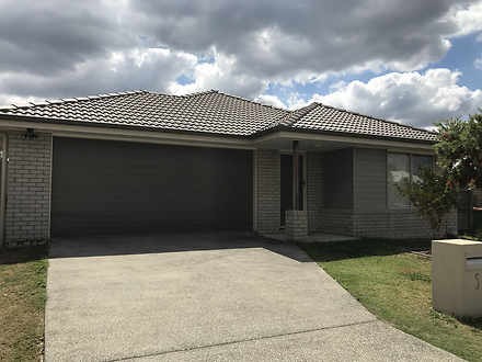 House - 5 Silky Oak Street,...