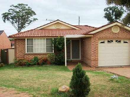 House - 42 Magpie Road, Gre...
