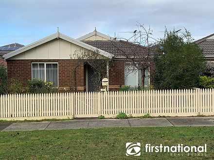 House - 4 Fermoy Lane, Narr...