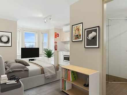 Apartment - 106/8 Albert St...