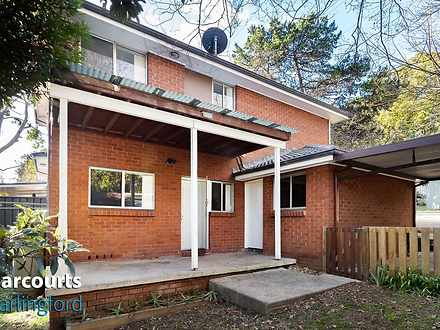 House - 7A Metcalf Avenue, ...